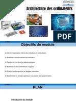 Architecture-des-ordinateurs--2019-2020(1).pdf