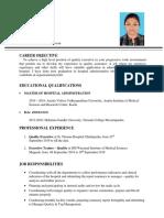 ANSAMARYKL[1_2].pdf