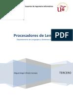 PL - Procesadores de Lenguajes.pdf
