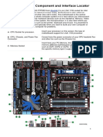 css mother board rrls.docx