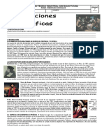 155612730-Taller-Lectura-Exploraciones