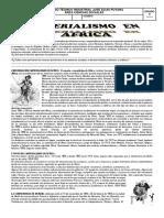 161235733-Guia-No-7-Octavo-Imperialismo-Africa