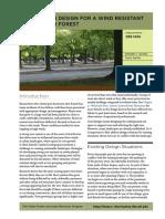 Urban design for a wind resistant.pdf