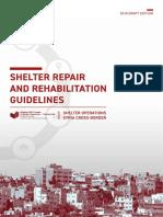 shelter_repair_rehab_guidelines_20181129