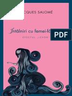 Intalniri-cu-femei-fantana_5p