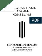 COVER DAFTAR NILAI FORMATIF PRIHARTINI SD sumberpetung 01.docx