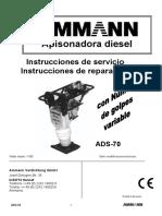 ads70