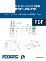 cspfea_332_analisi_pushover_cemento_armato_midas_gen