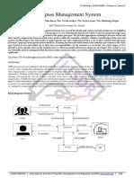 IJSDR1902040.pdf