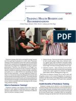 resistance training def DLL.pdf