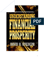 Understanding-Financial-Prosperity-David-Oyedepo-1.pdf