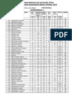 Fifth Semester (10).pdf