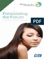 KCC-Beauty-Formulation-Guide-V2 (1).pdf