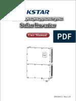 KSG-30K_60K user manual