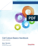 Gibco-Cell-Culture-Basics-Handbook-Global.pdf