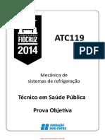 atc119
