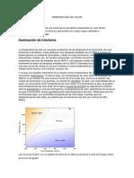 TEMPERATURA DE COLOR.docx