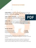 COTIZACION BASICA febrero 2019.pdf