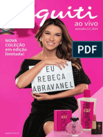 PDF JEQUITI AO VIVO EP 13.pdf