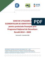 GHIDUL_de_utilizare_a_elementelor_de_identitate_vizuală_V5_