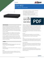 FT3b - NVR 5464-4KS2.pdf