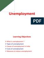 2a Unemployment.pptx