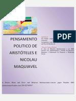 Pensamento_politico_de_aristoteles_e_Maq.pdf