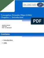 CH1_CH2_CH3_COO_UML