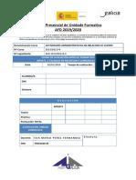 Evaluación MF0975_2- TEMAS 1-2-3