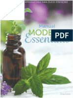 Manual óleos essenciais.pdf