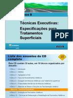 8_Tecnicas_Executivas_V_CAP8.pdf - DET