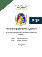 PROYECTO DE GRADO PARQUEO VERTICAL(1).docx
