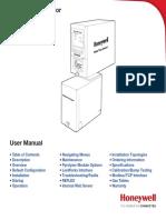midasa001_technical_manual_eng_rev22 Midas chivo.pdf