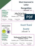 2nd Trimester Awardeesss 2018.docx