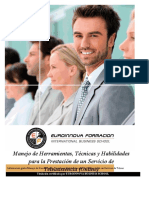 Mf1425_2-Manejo-De-Herramientas-Tecnicas-Y-Habilidades-Para-La-Prestacion-De-Un-Servicio-De-Teleasistencia-Online