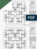 TYPE A G+3.pdf