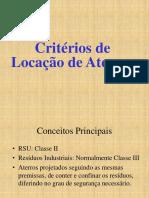 Critérios_de_locação_de_aterros