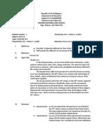 MAPEH 10 Module 2.docx