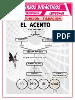 Acentuación-y-Tildación-para-Quinto-de-Secundaria (1)