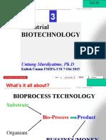 2. INDUSTRIAL BIOTECHNOLOGY.pptx