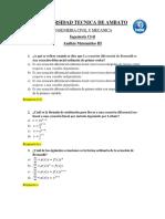 ANALISIS REACTIVOS.docx