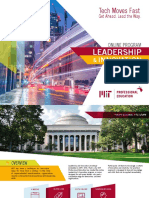 leadership_&_innovation_brochure (1)