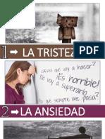 LA TRISTEZA.pptx
