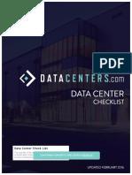 Data-Center-Checklist-Datacenters