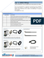 manual-kit-radio-enlace-900mhz
