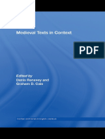 [Graham_Caie,_Denis_Renevey]_Medieval_Texts_in_Con(BookFi).pdf