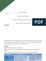 actividad 3 currículum.docx