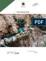 District-Profile-Khuzdar_-Working