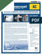 Fichatecnica-Mascoat_IndustrialAC