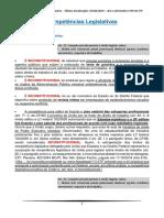 8. Competências Legislativas.docx